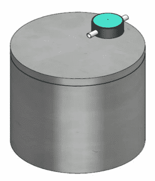 How Does Rain Water Tank Work: A-Step-by-Step Guide